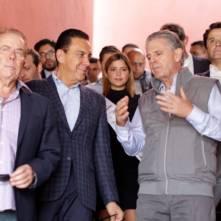 Continúa en Hidalgo dinámica de inversiones y desarrollo para nuestras familias5