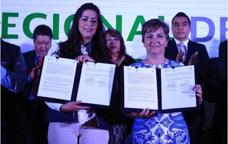 Creamos vínculos para impulsar el empleo formal en Pachuca1.jpg