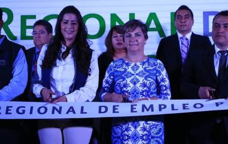 Creamos vínculos para impulsar el empleo formal en Pachuca2.jpg
