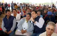 Cumplimos con entrega de mejores vialidades, ahora en el municipio de Epazoyucan3
