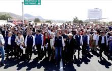 Cumplimos con entrega de mejores vialidades, ahora en el municipio de Epazoyucan5