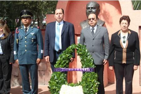 Décimo segundo aniversario luctuoso de Don Vicente Aguirre del Castillo1.jpg