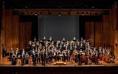 Destaca OSUAEH a nivel internacional con grandes conciertos en Colombia1.jpg