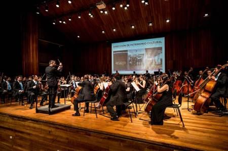 Destaca OSUAEH a nivel internacional con grandes conciertos en Colombia2.jpg
