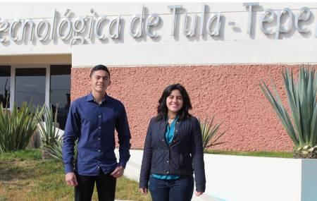 Efectúa UTTT actividades de movilidad estudiantil internacional