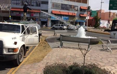 El mejoramiento de Pachuca, es algo permanente para el gobierno capitalino1.jpg