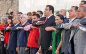 El PRI ha defendido la soberanía, los valores y los principios de los mexicanos2