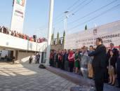 El PRI ha defendido la soberanía, los valores y los principios de los mexicanos3
