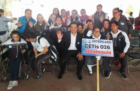 En Hidalgo operan Centros de Atención para Estudiantes con Discapacidad.jpg