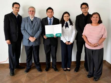 En inglés y español alumnado de UTMiR presenta resultados de estadías profesionales.jpg
