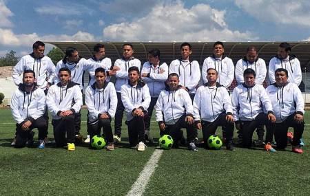 Equipo de futbol de sordos triunfa ante el Estado de México.jpg