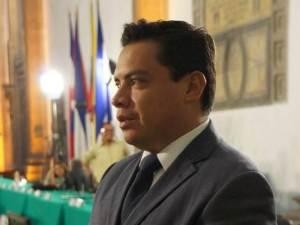 Escuelas al Centro una realidad en Hidalgo