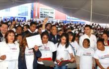 Estrategia PROSPERA, aliada de Hidalgo en el combate a la pobreza3