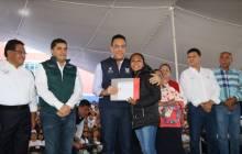 Estrategia PROSPERA, aliada de Hidalgo en el combate a la pobreza4