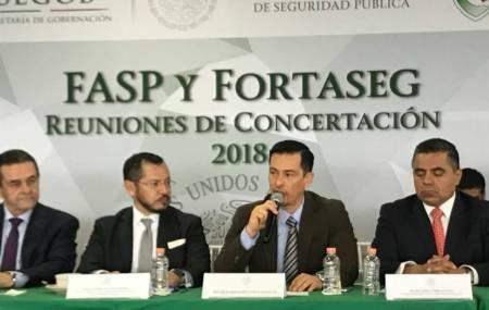 FASP y FORTASEG cuentan con planificación estratégica en Hidalgo1.jpg