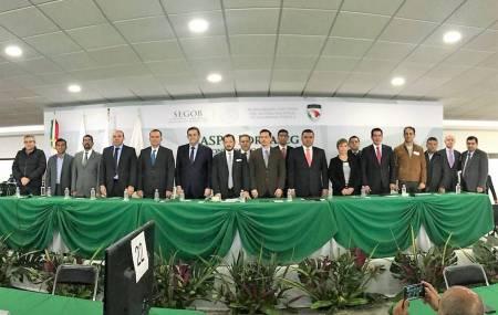 FASP y FORTASEG cuentan con planificación estratégica en Hidalgo2.jpg