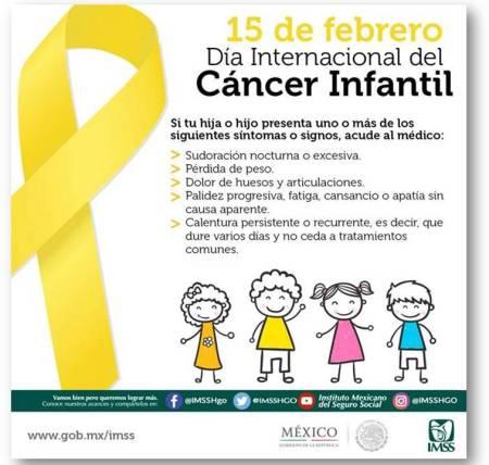 Fiebre y vómito síntomas comunes del cáncer infantil.jpg