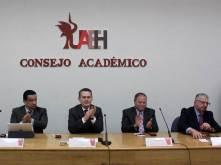 Firma UAEH convenio para movilidad académica con Israel5