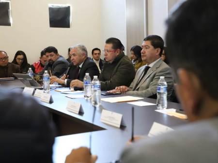 Fiscalía Especializada en Delitos Electorales brinda capacitaciones para prevenir delitos.jpg