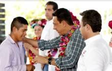 Hidalgo crece con obras que benefician a todas las familias de Hidalgo3