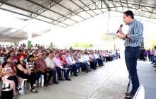 Hidalgo crece con obras que benefician a todas las familias de Hidalgo4