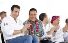 Hidalgo crece con obras que benefician a todas las familias de Hidalgo5