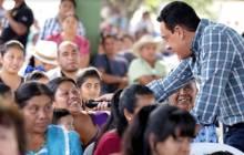 Hidalgo crece con obras que benefician a todas las familias de Hidalgo6