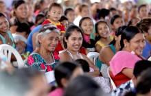 Hidalgo crece con obras que benefician a todas las familias de Hidalgo9