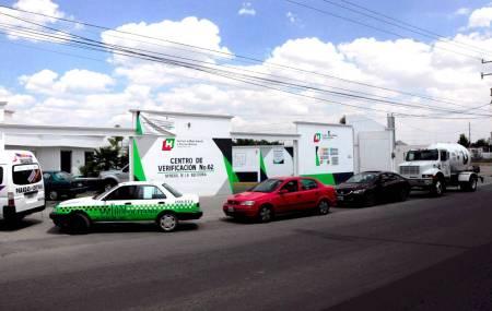 Hidalgo es la segunda entidad en contar con  sistema digital de verificación propio.jpg