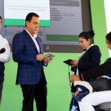Hidalgo hace historia con la implementación de la Cartilla Electrónica de Vacunación2