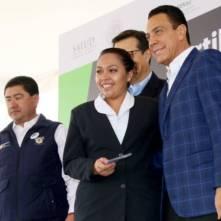 Hidalgo hace historia con la implementación de la Cartilla Electrónica de Vacunación3