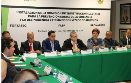 Hidalgo recibe más de 300 millones de pesos en materia de seguridad.jpg