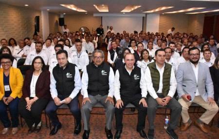 Hidalgo sede del Encuentro Regional del INEA1.jpg
