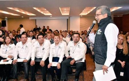 Hidalgo sede del Encuentro Regional del INEA2.jpg