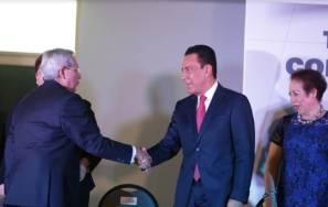Hidalgo será referente nacional en modernización de sus trámites gubernamentales1