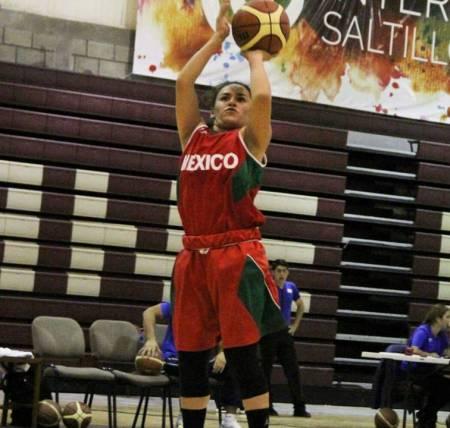 Hidalguenses preseleccionadas al equipo mayor femenil de baloncesto.jpg