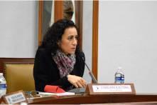 IEE aprueba lineamientos para debates entre las y los candidatos a las diputaciones locales2