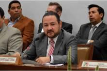 IEE aprueba lineamientos para debates entre las y los candidatos a las diputaciones locales4