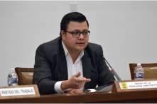 IEE capacita a partidos políticos y medios de comunicación en el tema de las elecciones del 2018-4