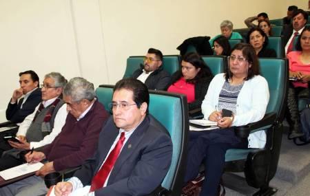 Imparte especialista curso sobre Sistema Anticorrupción2.jpg
