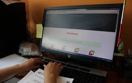 Implementa Secretaría de Contraloría sistema integral para mejora en la prestación de servicios .jpg