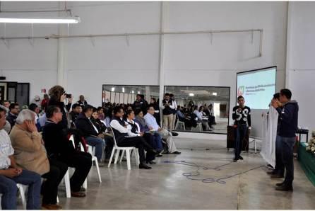 Impulsa Omar Fayad la participación de todos para la construcción del ordenamiento ecológico territorial de Hidalgo4