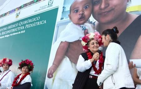 IMSS realiza 69 cirugías a niñas, niños y jóvenes de la Huasteca hidalguense.jpg