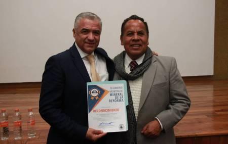 Inicia Mineral de la Reforma, capacitación a servidores públicos en temas de blindaje electoral1.jpg