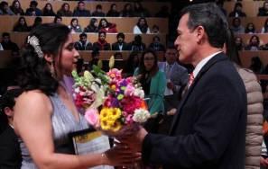 Inicia OSUAEH Primera Temporada de Conciertos 20182