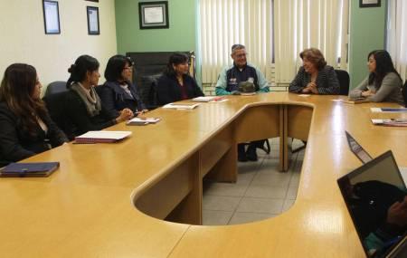 ITESA recibe a docentes peruanas2.jpg