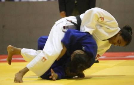Judokas hidalguenses buscarán su clasificación al SNC.jpg