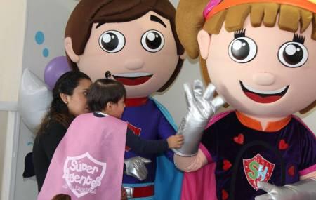 La Secretaría de Contraloría de Hidalgo fomenta valores en Estancias Infantiles  2.jpg
