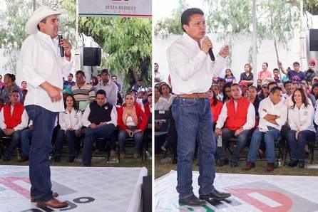 Meade tiene la visión para llevar a este país a un mejor rumbo, Leoncio Pineda Godos4