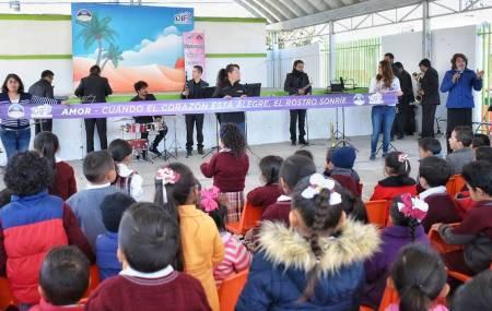 """Municipio de Mineral de la Reforma pone en marcha el programa """"Valoriz-ARTE """"2.jpg"""